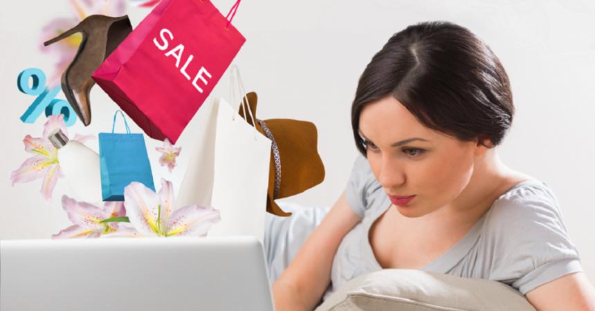 REonline-sale-shopping-shutterstock_187005557-936x1024