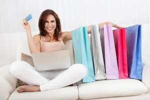 REonline-shopping-shutterstock_112440992