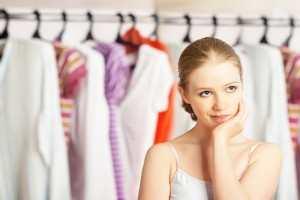 REwardrobe-clothing-shutterstock_166363046