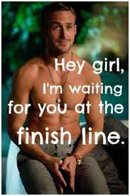 Ryan Gosling motivation meme 5