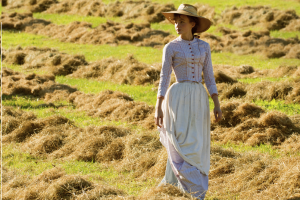 Far From the Madding Crowd Film Still 2
