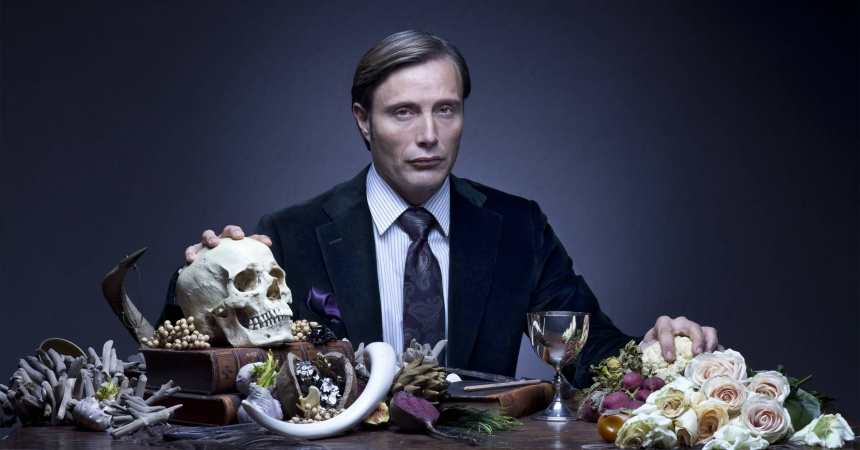 http://www.thefuss.co.uk/wp-content/uploads/2015/05/Hannibal-NBC-860x450.jpg