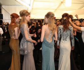 REBadgley-Mischka-AW15-NYFW-David-Webber-for-Moroccanoil-6-1024x683