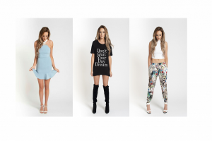 RECharlotte-Crosby-Nostalgia-SS15-collection-1024x596