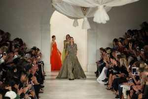 RERalph-Lauren-SS15-NYFW-Anton-Oparin-Shutterstock.com_