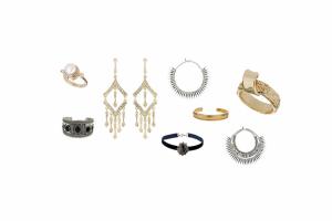 RETopshop-freedom-found-jewellery-range-1024x641