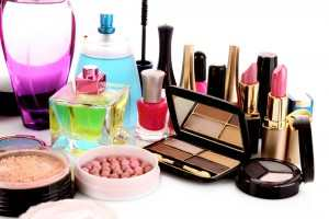 REbeauty-products-shutterstock_69554533