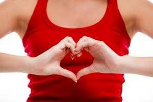 REheart-health-shutterstock_123739936