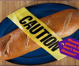 Should-you-eat-gluten-free-if-you-dont