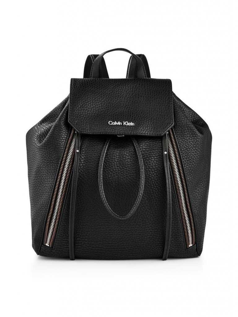 Very Exclusive Calvin Klein Nora backpack