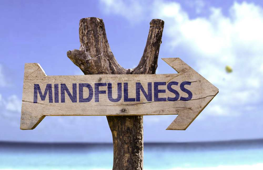 mental health mindfulness