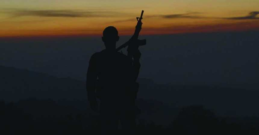 Cartel Land Documentaries not to miss in 2015 TheFuss.co.uk