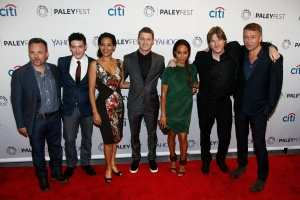 Gotham cast at PaleyFest: Find out what's happening in series two now TheFuss.co.uk