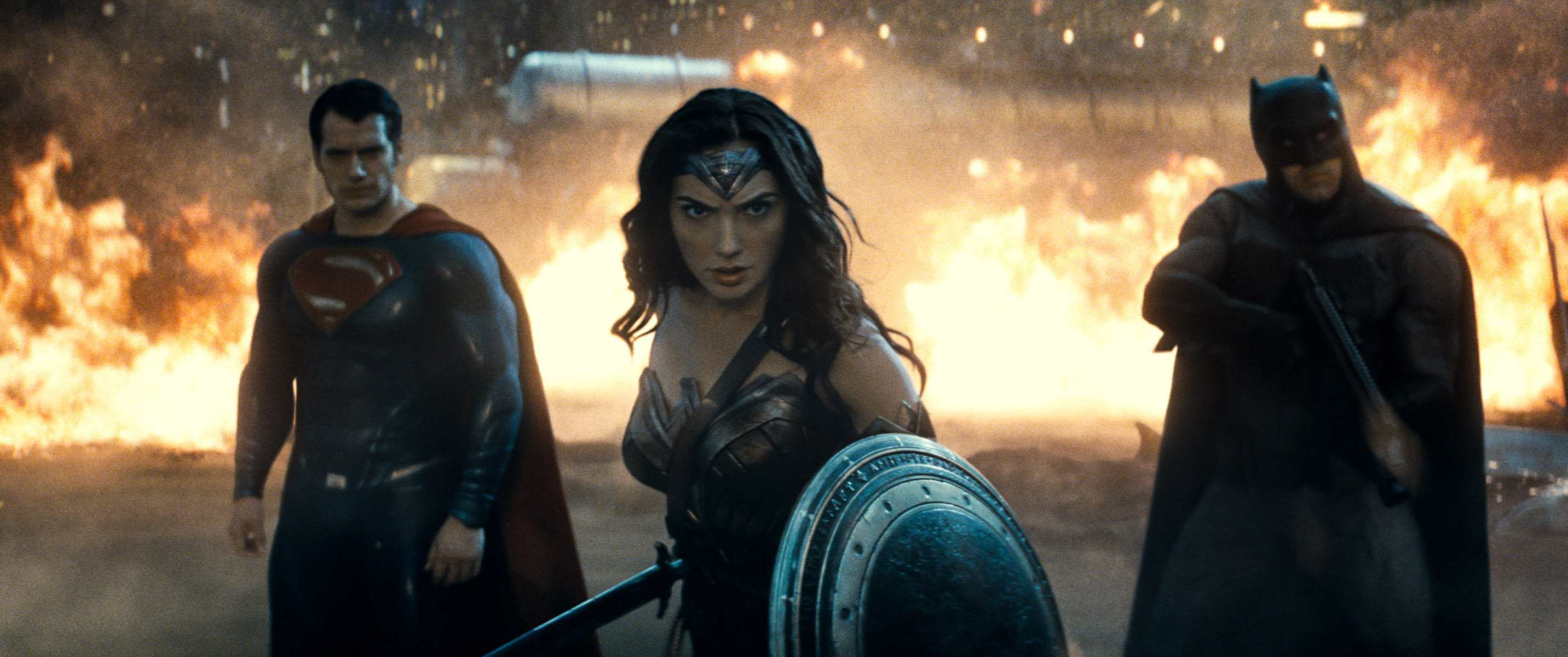 The 6 DC movies hitting our screens next TheFuss.co.uk