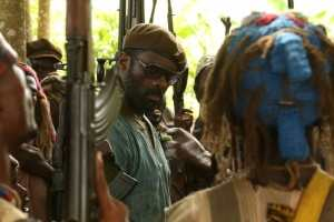 Beasts of No Nation will premiere this October on Netflix TheFuss.co.uk