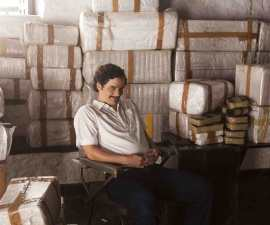 Narcos is one of our best TV shows of 2015 TheFuss.co.uk
