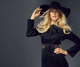 Fashion tips for autumn dressing TheFuss.co.uk