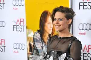 What's coming up for Kristen Stewart? TheFuss.co.uk