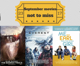 September UK movies not to miss TheFuss.co.uk
