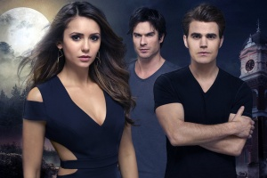 The Vampire Diaries could get third series TheFuss.co.uk