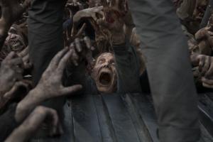The Walking Dead S6 TheFuss.co.uk