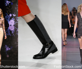 Transitional autumn fashion pieces you need TheFuss.co.uk