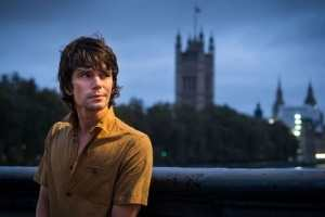 Ben Whishaw discusses his new role in London Spy TheFuss.co.uk