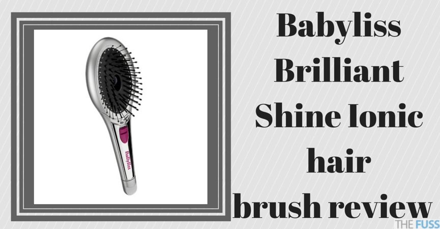 Babyliss Ionic Hair Brush Reviews Babyliss Pro Blow Dryer