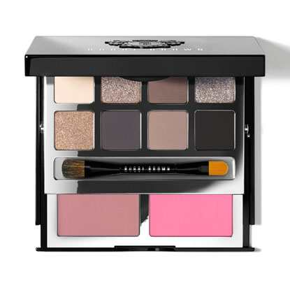 Cheap makeup gift sets uk