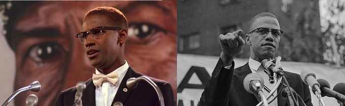 Malcolm-X-Denzel-Washington