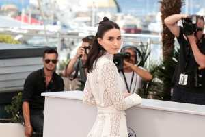 Rooney Mara's upcoming movies TheFuss.co.uk