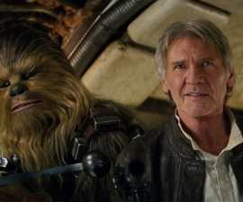 Star Wars The Force Awakens is the must-see film this December TheFuss.co.uk
