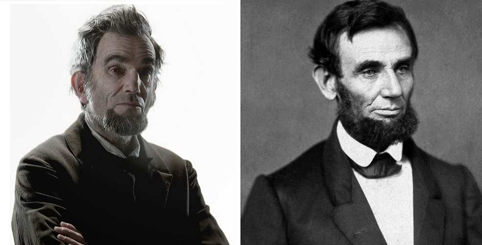 daniel-day-lewis-lincoln