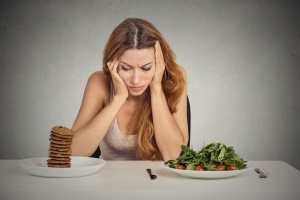Common diet complaints... you've most probably used TheFuss.co.uk