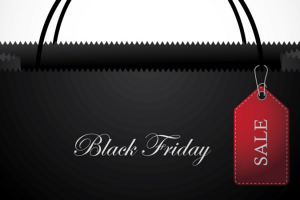 Black Friday fashion deals not to miss TheFuss.co.uk