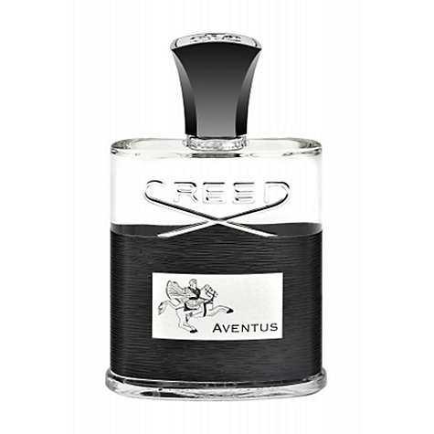 CREED Aventus Eau de Parfum, 120ml