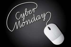Cyber Monday deals week begins on Amazon TheFuss.co.uk