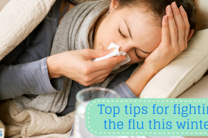 How to fight flu this winter TheFuss.co.uk 2