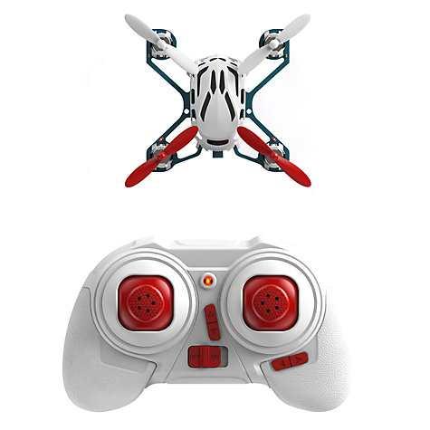 RED5 Q4 Nano Quadcopter