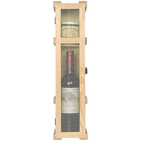 Red Wine & Pate Gift Set