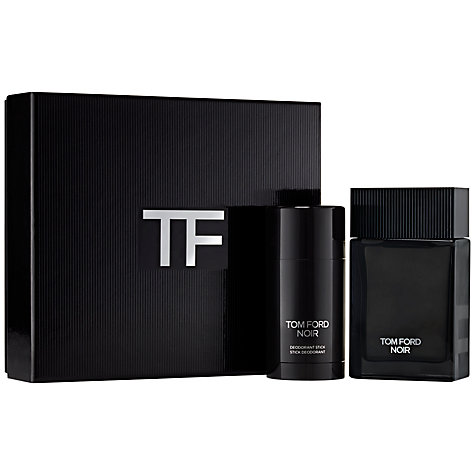 Luxury Gift Ideas For Him The Fuss