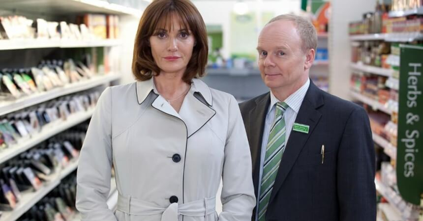 Trollied season 5