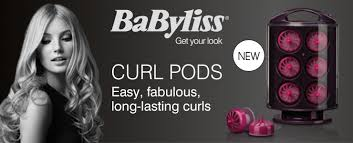 Babyliss Curl Pods review TheFuss.co.uk