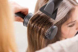 The best ceramic hair dryers TheFuss.co.uk