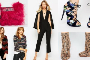 ASOS sale picks from TheFuss.co.uk