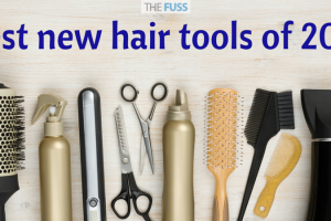 Best new hair tools of 2015 TheFuss.co.uk