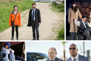 The most disappointing TV shows of 2015 TheFuss.co.uk