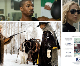 January movies not to miss TheFuss.co.uk