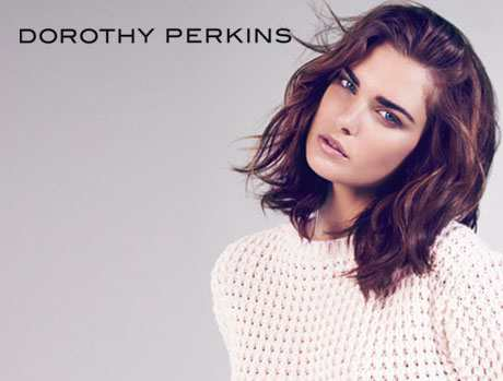Dorothy Perkins customer services number TheFuss.co.uk