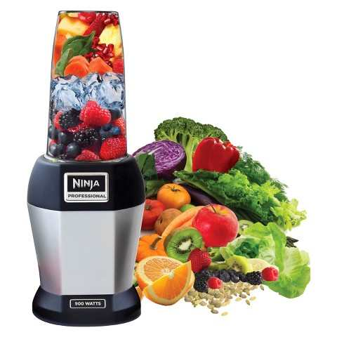 Nutri-Ninja-Blender-2.jpg